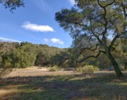 11 Arroyo Sequoia, Carmel Valley image