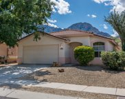 2488 E Stone Stable, Oro Valley image