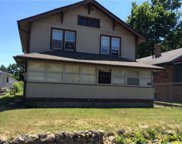 1427 25th  Street, Indianapolis image