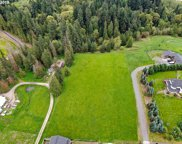 S Wind River  WAY, Ridgefield image