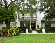 1041 Catalonia Ave, Coral Gables image