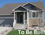 8436 13th St Rd, Greeley image