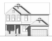 8804 Woodford Way, Raleigh image