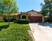 2258 Heavenly View Drive, Henderson image