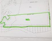 1-2 N HWY 356, Onalaska image