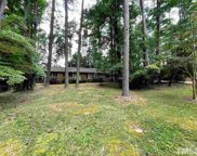 504 Oakland Drive, Raleigh image