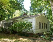 520 Milledge Heights, Athens image