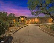 4120 E Camino Montecillo, Tucson image