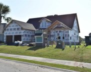 139 W West Isle of Palms Ave., Myrtle Beach image