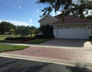 629 SW Andros Circle SW, Saint Lucie West image