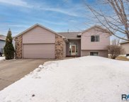 2101 E 62nd St, Sioux Falls image