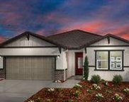 669  Staveley Way, Patterson image