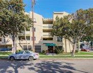 2343   E 17th Street   308, Long Beach image