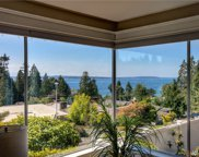 2346 NW 96th St, Seattle image