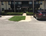 50 Club House Dr Unit 104, Palm Coast image