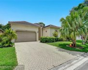 5870 NW 72nd Court, Parkland image