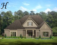 108 Pintail Pointe Cicle, Huntsville image