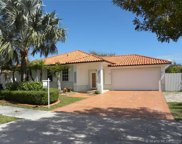 17321 Sw 93rd Ave, Palmetto Bay image
