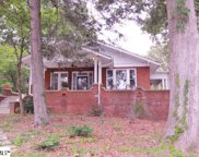 805 Summitt Drive, Greenville image
