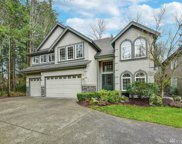 3224 214th Ct SE, Sammamish image