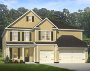 2833 Scarecrow Way, Myrtle Beach image
