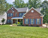 106  Winterbell Drive, Mooresville image