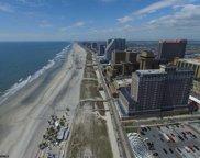 2715 Boardwalk Unit #809, Atlantic City image