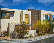 5596 E Stella Lane, Paradise Valley image