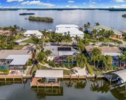18 Bayview Blvd, Fort Myers Beach image