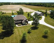 709 S Road 400 W, Bargersville image