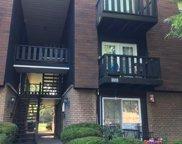 3505 Lodge Ln Unit 312, Louisville image