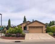 310 Hinds Way, Folsom image