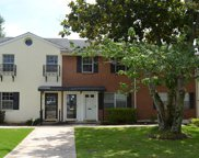 2846 Walton Way Unit 14, Augusta image