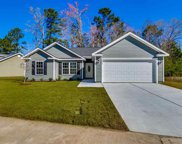 1824 Ronald Phillips Avenue, Conway image
