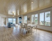 121 SEA HAMMOCK WAY, Ponte Vedra Beach image