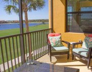 17981 Bonita National BLVD Unit 733, Bonita Springs image