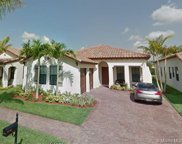 3654 Nw 85th Ter, Cooper City image