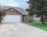 5573 Brentwater Pl, Gulf Breeze image