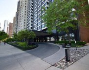 1440 North Lake Shore Drive Unit 19B, Chicago image