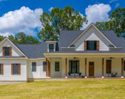 5504 Woodley Court, Holly Springs image