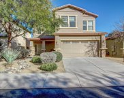 16561 N 175th Drive, Surprise image