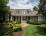 105 Putney Bridge Lane, Simpsonville image