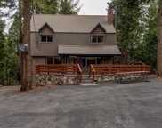 42296 Blue Meadow, Shaver Lake image
