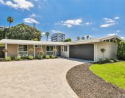 533 S Crest Road, Orange image