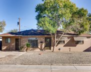 4129 N 49th Avenue, Phoenix image