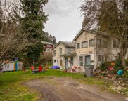 325 N Cambrian Ave N, Bremerton image