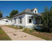 3075 South Acoma Street, Englewood image