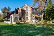 7354 Saint Peters, Upper Milford Township image