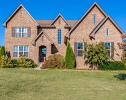 2050 Belshire Way, Spring Hill image
