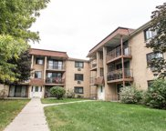 243 North Walnut Avenue Unit 3W, Bensenville image